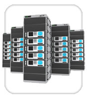 Website Hosting Guarantee
